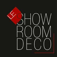 le show room d co utd. Black Bedroom Furniture Sets. Home Design Ideas