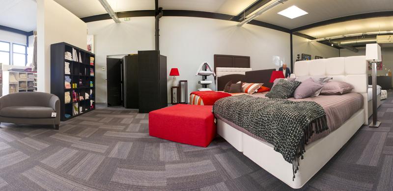 utd 023 utd. Black Bedroom Furniture Sets. Home Design Ideas
