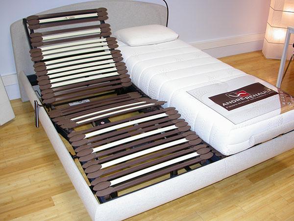 nos prestations utd. Black Bedroom Furniture Sets. Home Design Ideas