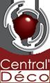 CentralDeco
